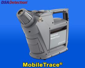 MobileTrace®