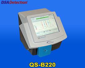 QS-B220