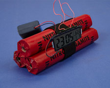 IED Devices