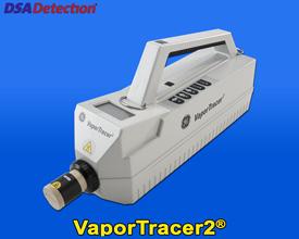 VaporTracer2®