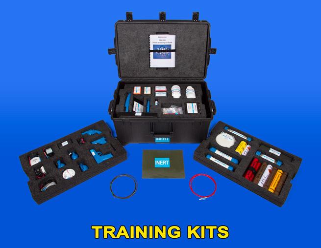 IED Kits