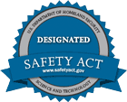 Safety Act Icon